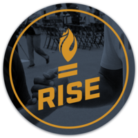 RISE Fill